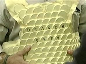 dragon20skin20armor