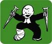 Rich Uncle Pennybags seems to be a victim of Obamacare rationing